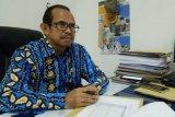 Nasib oknum bendaharawan di Kecamatan Lahei Barat tunggu putusan pengadilan
