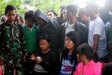 Polri: pengejaran KKB di Papua tidak