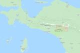 Anggota DPD Filep Wamafma sarankan pemerintah evaluasi semua kebijakan terhadap Papua