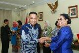 Pemkab Bantaeng raih penghargaan APE