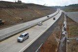 Jasa Marga  bahas rencana akuisisi sejumlah ruas tol Trans Jawa