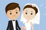 Permohonan dispensasi pernikahan dini di Sleman tinggi