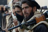 Rusia diduga tawarkan uang ke Taliban jika bunuh tentara AS
