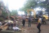 BNPB : Korban tsunami Selat Sunda bertambah jadi 62 meninggal