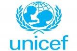 PBB dukung program perlindungan sosial adaptif Kemensos