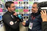 Eks bos Huddersfield latih Schalke