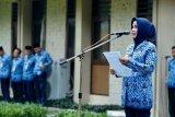 Pemkot Magelang segera laksanakan kegiatan strategis