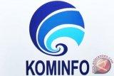 Kominfo akui ada 94 aduan terkait ASN selama sebulan