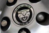 Jaguar Land Rover ajukan pinjaman dana ke pemerintah