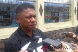 Pemkab Lanny Jaya minta kepala distrik laporkan dampak hujan es