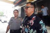 Kasus dugaan pemerkosaan mahasiswi UGM akan direkonstruksi di Maluku