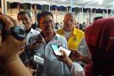 Tim kampanye Sumatera Selatan nyatakan siap