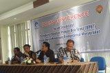 Dinsos Yogyakarta gelar musyawarah kelurahan untuk penuhi kuota penerima BPNT