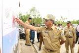 Tindaklanjuti Inpres Percepatan PLBN, Gubernur akan Surati BNPP
