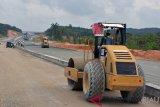 Kontraktor di Dumai kecewa pembatalan sepihak lelang proyek fisik