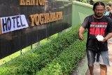 Yogyakarta perpanjang moratorium pembangunan hotel