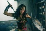 Tak ada kisah masa lalu di Wonder Woman 3