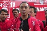 PSI : Bom Makassar adalah tragedi kemanusiaan