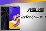 Berikut tampilan dan spesifikasi menggoda dari Zenfone Max Pro M2