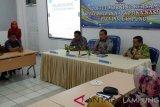 Delapan Pengedar Narkoba di Lampung Ditembak Mati Selama 2018
