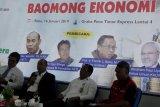 Gubernur desak ASDP percepat proses penyeberangan Maritaing-Dili