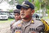 22 TPS di Kotim rawan tindakan kriminalitas