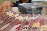 Realisasi pencairan DBH Riau dari pajak mencapai Rp174,89 miliar