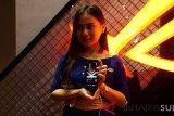 ASUS ZenFone Max Pro M2, Smartphone Gaming Mid-Range Terbaik Hadir di Indonesia