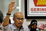 Desmond ingatkan Presiden Jokowi tak salah kebijakan di tengah pandemi