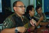 Putusan MA soal PKPU, Tak ada implikasi pada Jokowi-Ma'ruf Amin,' kata Pakar