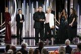 Kasus Bryan Singer sebabkan 'Bohemian Rhapsody' dihapus dari nominasi GLAAD