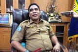 Gubernur Papua tunjuk Plh Kadis Kehutanan