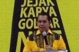 Pemerintah segera bangun RSUP di Kota Kupang