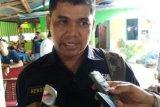 Polda Kalteng bantu Satgas Antimafia Bola ungkap pengaturan skor
