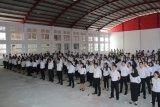 Pemkab Minahasa Tenggara siapkan pedoman setelah 'work from home' berakhir