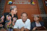 Terungkap Aliran Suap Mafia Bola Liga Indonesia, Jumlahnya Mengejutkan