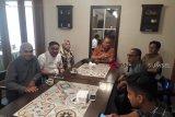 KPU Palembang perpanjang pendaftaran pindah lokasi memilih