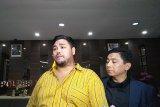 Usai Diperiksa Polisi, Ivan Gunawan: STAY AWAY FROM DRUGS