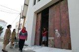 Pemkot Semarang siapkan galeri industri kreatif