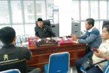Pemda se-Kalteng diminta dukung keberadaan pendamping desa