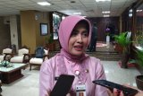 Proyek tol Semarang-Demak tinggal menunggu lelang