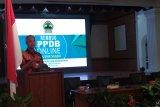 Dukung PPDB di Jateng, Telkom siapkan 114 peladen