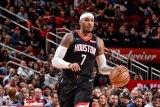 Setahun tanpa tim, Carmelo Anthony merapat ke Trail Blazers