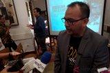 Dompet Dhuafa sesalkan tindakan oknum aparat ke tim medisnya