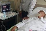 Abu Bakar Baasyir dirawat di RSCM