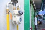 PGN komitmen jaga pasokan gas Jawa Timur