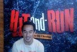 Dukungan sineas terbaik Tanah Air pada film 'Hit & Run'