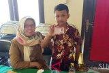Persediaan blangko KIA di Dharmasraya 23.000 keping