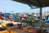 Nekat melaut, nelayan harus tandatangani surat pernyataan