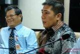 IPSI Sulsel bersiap memilih ketua baru